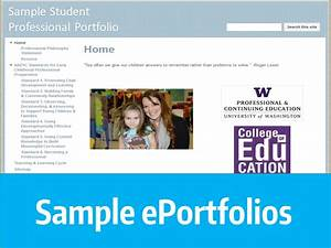 drafter resume sampledefinition of resume template With e portfolio templates free