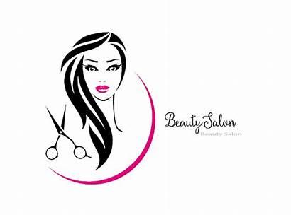 Salon Extensions Parlour Ladies Basemenstamper Fiverr