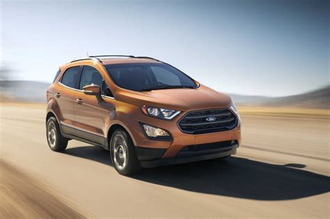 ford crossover new suvs crossovers cuv 39 s find the best one for you