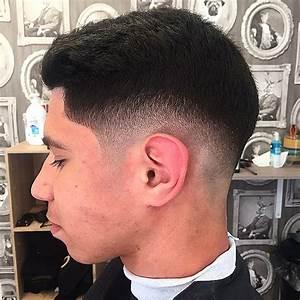 Degrade Bas Homme : degrader bas extension de cheveux ~ Melissatoandfro.com Idées de Décoration