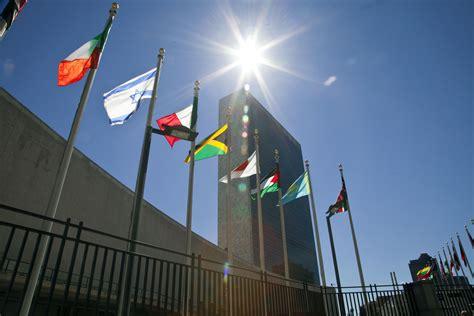 le si鑒e de l onu libia l 39 onu approva la risoluzione per il governo di unità nazionale leonardo it