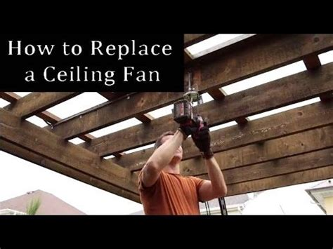 how to fix my ceiling fan 17 best images about videos on pinterest to fix stain