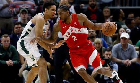 Raptors vs Bucks Game 6 LIVE stream: How to watch NBA ...