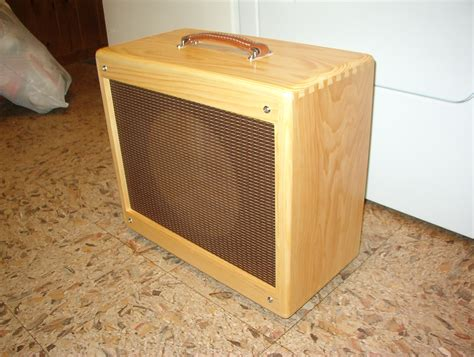 2x10 guitar cabinet diy has anyone here made their own 2x12 cab the gear page