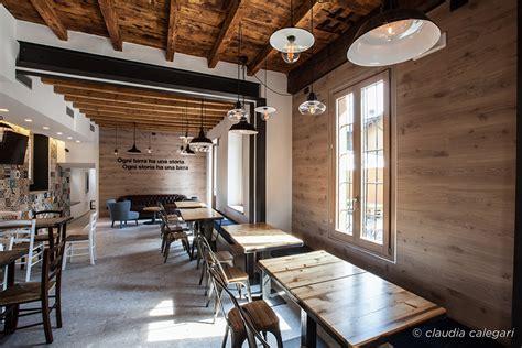 rivestire le pareti con il legno la boiserie una storia antica giunta fino a noi