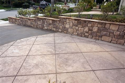 masonry cpf custom concrete and masonry