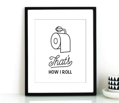 wall art designs bathroom wall art toilet paper art thats