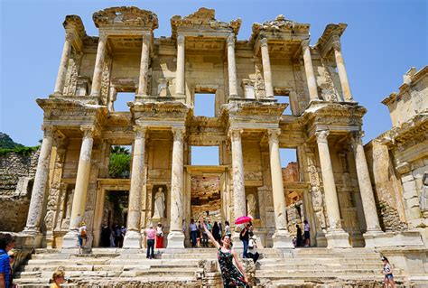 home theater planning ephesus astounding ancient and ruins around