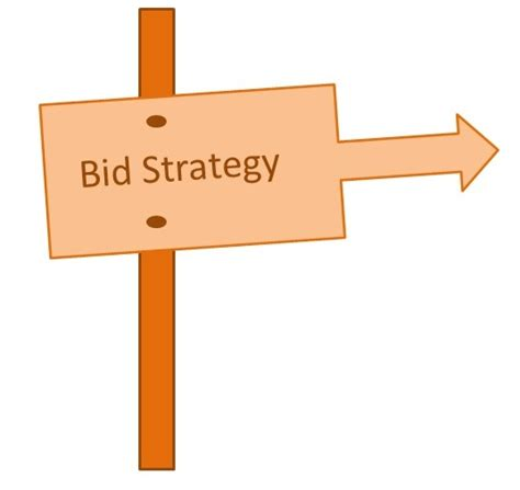 Bid To Win by Bid To Win Tenders Tender Consulting Tender Consulting