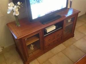 Relooking Meuble Ancien : relooking de meubles meubles delannoy ~ Melissatoandfro.com Idées de Décoration