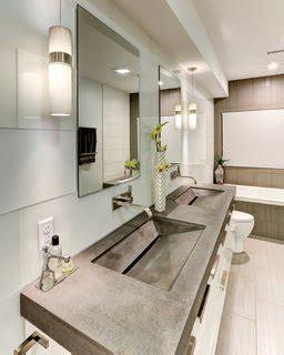 Modern Bathroom Sinks Images by 13 Modern Bathroom Vanity Ideas Dwell