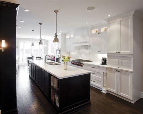 cuisine richelieu rénovation et installation de cuisine cuisines verdun