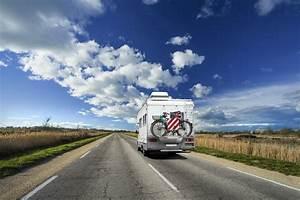 Vendre Son Vehicule : vendre son camping car ou sa caravane imprimer le certificat de situation administrative ~ Gottalentnigeria.com Avis de Voitures