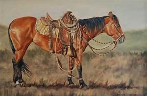 Hobbled | Horses | Pinterest