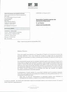 Calcul Frais Réels 2017 : declaration impot 2012 repas ~ Medecine-chirurgie-esthetiques.com Avis de Voitures