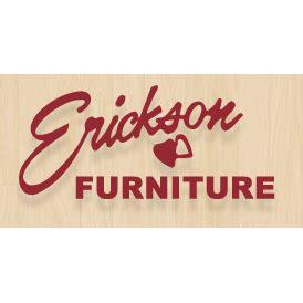 erickson furniture  faribault mn  citysearch