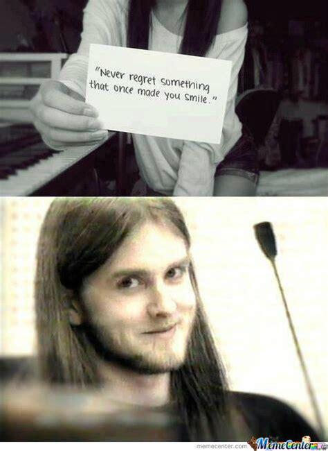 Varg Vikernes Memes - varg vikernes by gandolfi meme center