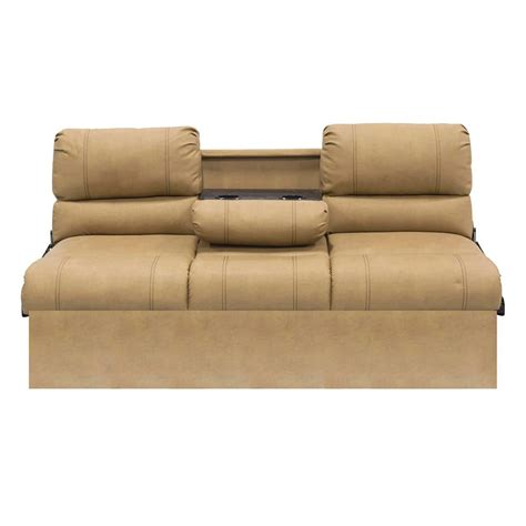 Rv Jackknife Sofa Frame by Jackknife Sofa Lippert Components Inc Furniture