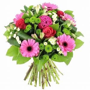 Livraison Fleurs à Domicile : livraison fleurs a domicile ~ Dailycaller-alerts.com Idées de Décoration