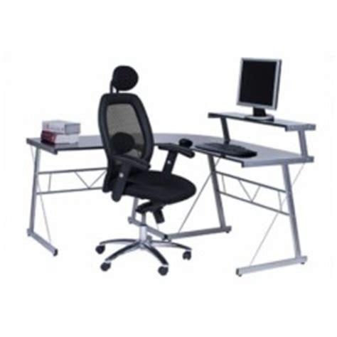acheter chambre etudiant bureau enfant ado adultes bureau et mobilier pour
