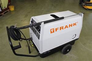 Laveur Haute Pression : laveur haute pression frank alphatec ~ Premium-room.com Idées de Décoration