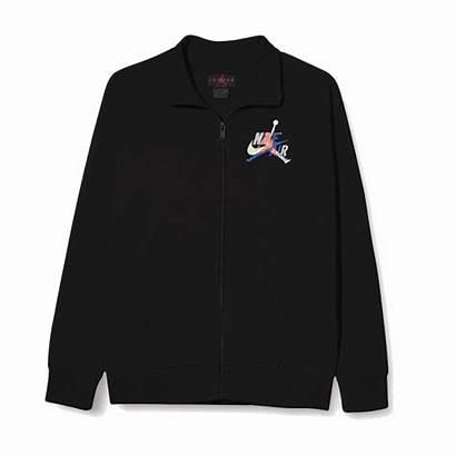 Jumpman Suit Jordan Jacket Jdb Classics Manelsanchez
