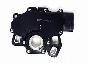 Compare Price To Manual Lever Position Sensor