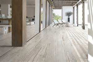 Contemporary Carpet Tiles by Wood Look Tile Ideas For Every Room In Your House