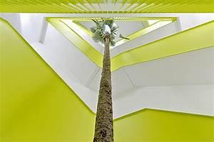 Pflanzen Im Treppenhaus : raumgr nplanung pflanzen von siegel innenraumbegr nung innenbegr nung exotische pflanzen ~ Orissabook.com Haus und Dekorationen