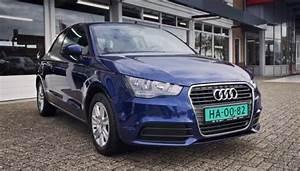 Occasion Audi A1 : aankooptips occasions audi a1 video marktplaats autoinspiratie ~ Gottalentnigeria.com Avis de Voitures