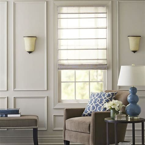 wall frame molding 25 best ideas about picture frame wainscoting on 3310