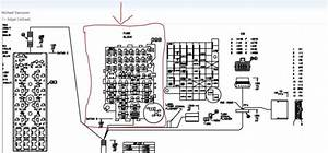 Fleetwood Tioga Rv Floor Plans