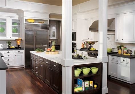 remove kitchen island 17 best images about load bearing wall ideas on 1842
