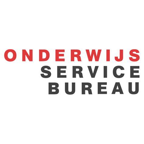 bureau service onderwijs service bureau free vector 4vector