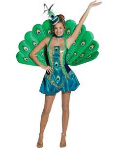 peacock wedding ideas costumes 2014 top 5 best ideas for women