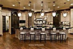 beige kitchen backsplash large island stylish kitchen island ideas seat 1572