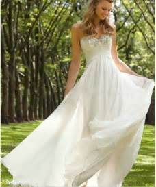 cheap beautiful wedding dresses dress gallery picture more detailed picture about 2012 new arrival exquisite beautiful a line