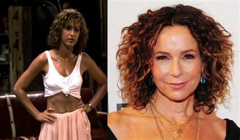 kelly garrison actress then and now 80s actress edition we re gonna need a