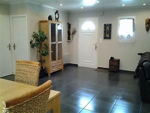 Amenager Une Entree : comment amenager une entree dans un salon ~ Melissatoandfro.com Idées de Décoration