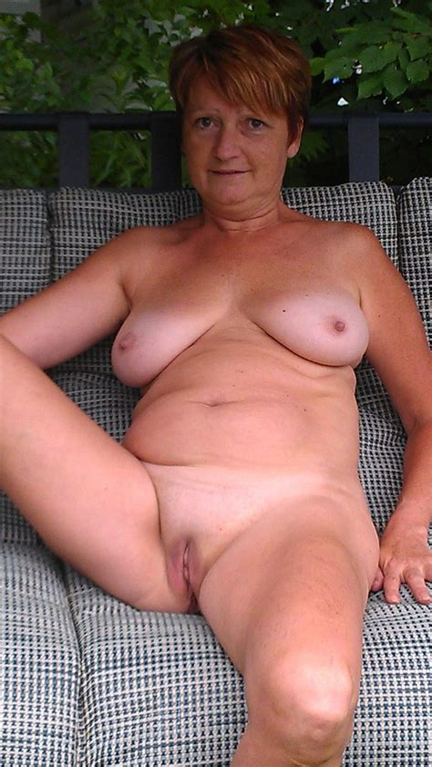Cymelyne French Canadian Milf From Quebec Mature Porn Photo