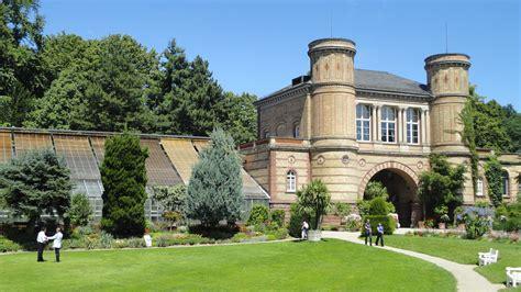 Dateitorhaus Botanischer Garten Karlsruhejpg Wikipedia