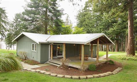 1000 sq ft cabin multi million dollar mansions million dollar homes 1000