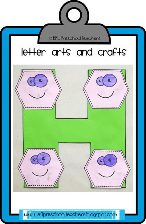 Eslefl Preschool Teachers Shape Worksheets For Preschool Ell