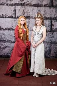 Margaery Tyrell Wedding Dress | www.imgkid.com - The Image ...