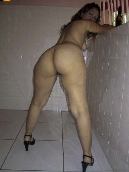 Thick Latina Milf Shesfreaky