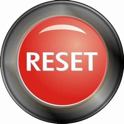 Start Fresh Reboot False Reset Button Again