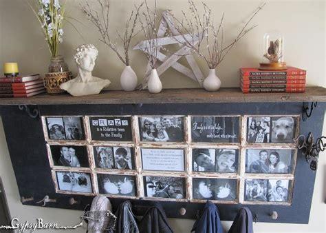 faire un cadre photo personnalis 233 6 id 233 es originales diytictacphoto