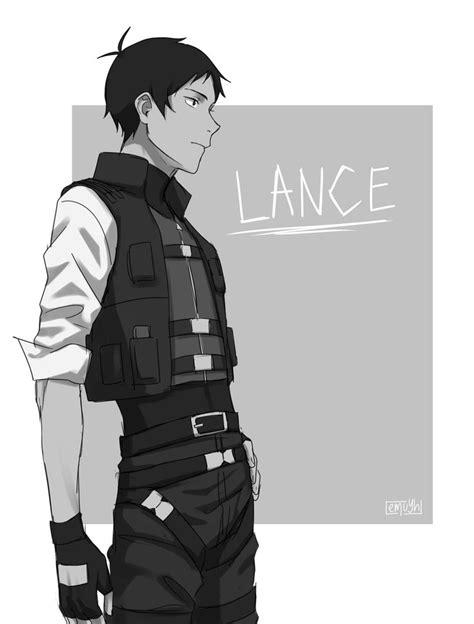 voltron lance klance fanart mcclain nsfw lotor anime fanfiction cartoon prince sniper form comics ships ok force