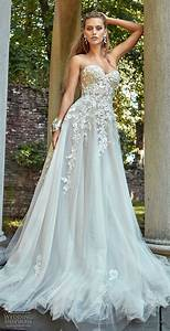 Ideas for fall wedding dress trends wedding dress fall for Dress for fall wedding