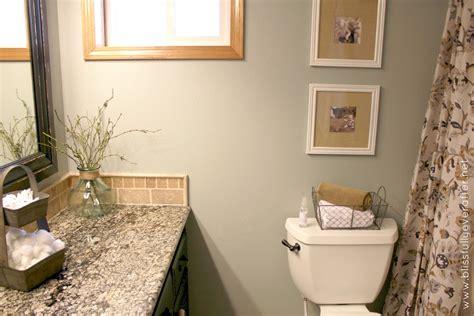 guest bathroom ideas guest bathroom ideas color decosee com